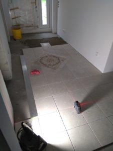 Umbauarbeiten.de DeKa Bauservice - Havelland - Umland